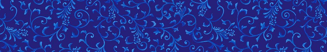 blue-dream-184x1141.jpg
