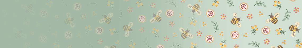 bumble-garden-flannel-184x1141.jpg