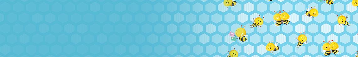 busy-bees-184x1141.jpg