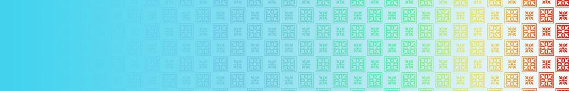 fabric-lines.jpg