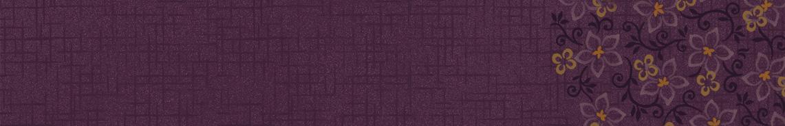 folk-art-flannels-2-3.18-184x1141.jpg