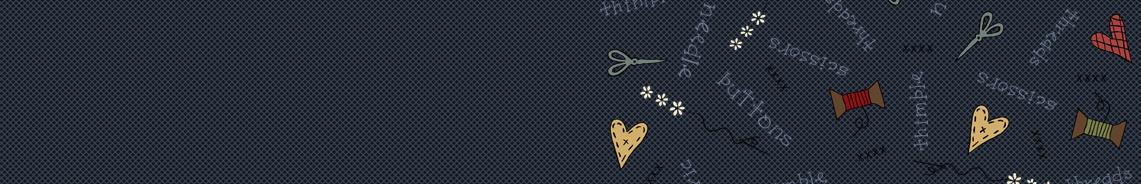 home-sewn-184x1141.jpg