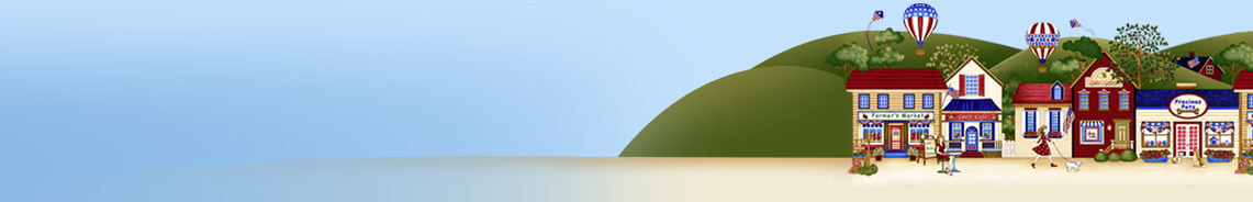 landthatilove-header.jpg