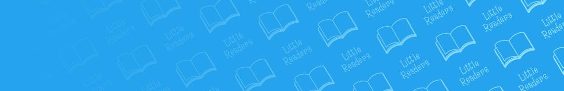 little-readers.jpg