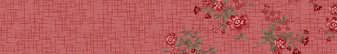 ticked-pink-184x1141.jpg